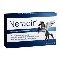 Pharmasgp Gmbh Neradin 28...