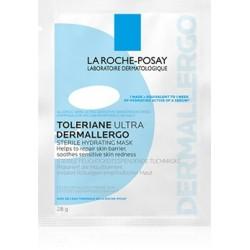La Roche Posay-phas...