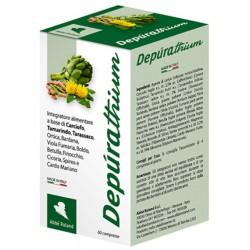 Abbe'roland Depurathium 60...