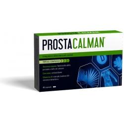 Pharmasgp Gmbh Prostacalman...