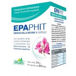 A. V. D. Reform Epaphit 60...