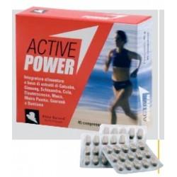 Abbe'roland Activepower 45...