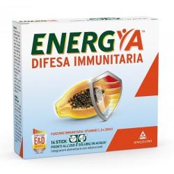 Angelini Energya Difesa...