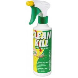 Enpro Italia Clean Kill...