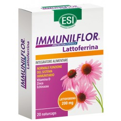 Esi Immunilflor...