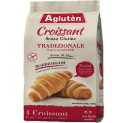 Nove Alpi Agluten Croissant...