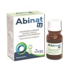 Aurora Biofarma Abinat12...
