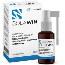Pharmawin Golawin Spray 20...