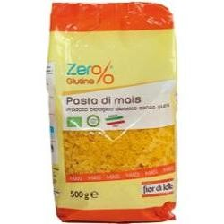 Biotobio Zero% Glutine...