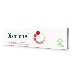 Logus Pharma Dismichel...
