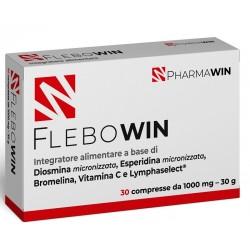 Pharmawin Flebowin 30...