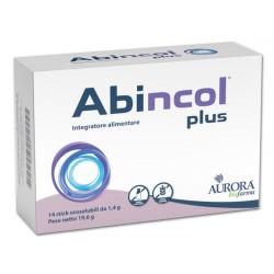 Aurora Biofarma Abincol...