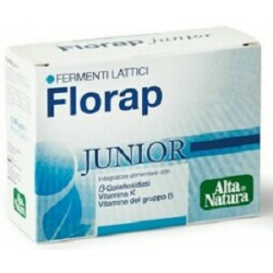 Alta Natura-inalme Florap...