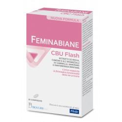 Biocure Feminabiane Cbu...