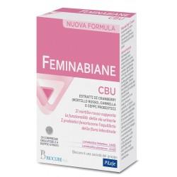 Biocure Feminabiane Cbu 30...