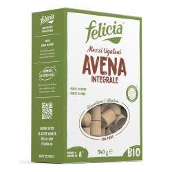 Andriani Felicia Mezzi...