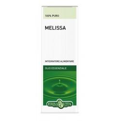 Erba Vita Group Melissa...