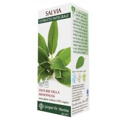 Dr. Giorgini Ser-vis Salvia...