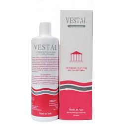 Vestal Farmaceutici Vestal...