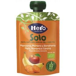 Fater Hero Solo Frutta...