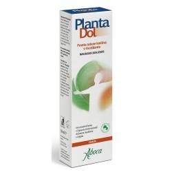 Aboca Plantadol Pomata ad Azione Riscaldante e Lenitiva50 Ml