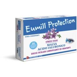 Recordati Eumill Protection...