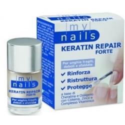 Planet Pharma My Nails...