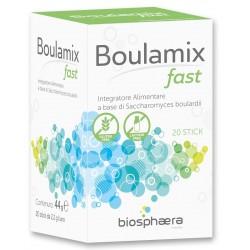 Biosphaera Pharma Boulamix...