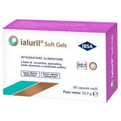 Ibsa Farmaceutici Italia...
