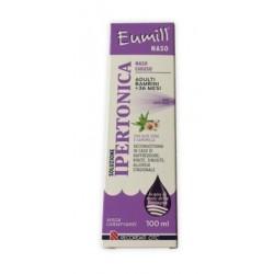Recordati Eumill Naso Spray...