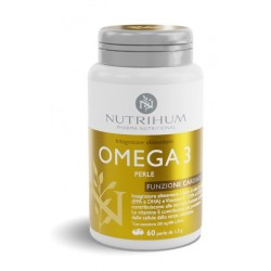 S&r Farmaceutici Omega 3...