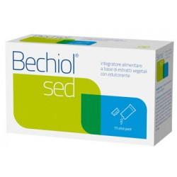 Euronational Bechiol Sed...
