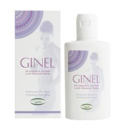 Vividus Ginel Detergente...