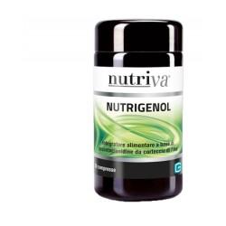 Nutriva Nutrigenol 30...