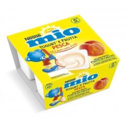Nestle' It. Nestle' Mio...