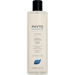 Phytoprogenium Shampoo 400 Ml