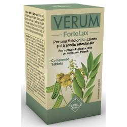 Euritalia Pharma Verum...
