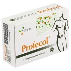 Profenix Profecol 40 Compresse