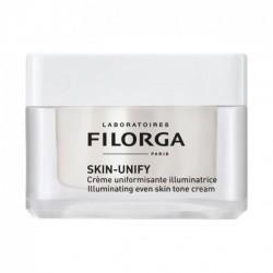 Filorga Skin Unify Crema Viso Antimacchie Uniformante