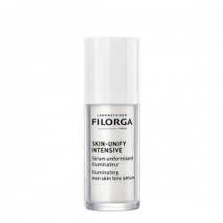 Filorga Skin Unify Siero Intensivo Uniformante Anti Macchie 30ml