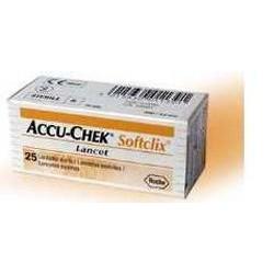 Roche Diabetes Care Italy...