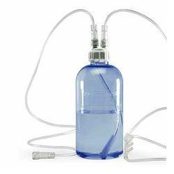 Pikdare Ossigenoterapia Kit...