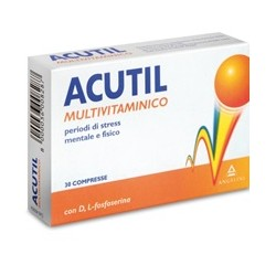 Angelini Acutil...