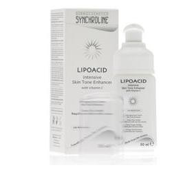 General Topics Lipoacid...