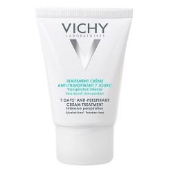 Vichy Deodorante 7 Giorni...