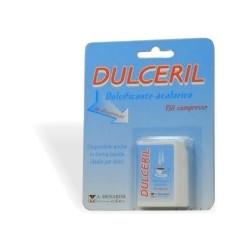Dulceril Dolcificante 150...