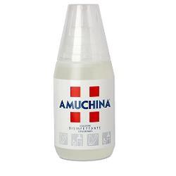 Amuchina Concentrata...