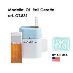 Sanico Onetouch Roll Cera...