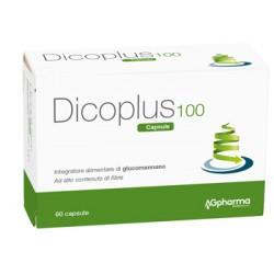 Ag Pharma Dicoplus 100 60...