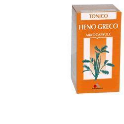 Arkofarm Fieno Greco...